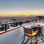 Razones para visitar Granada