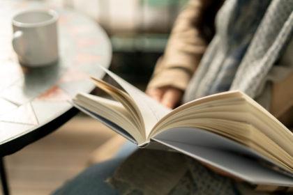 libros en granada