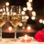 fin de semana romantico en granada